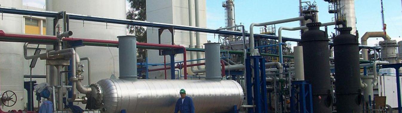 Khamis Al Sharjah Contracting Co